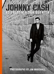Johnny Cash at Folsom and San Quentin - Photographs by Jim Marshall