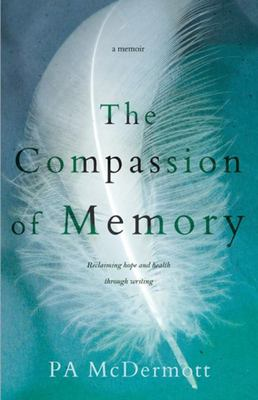 The Compassion of Memory