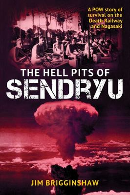 The Hell Pit of Sendryu