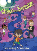 Chavo the Invisible (Game for Adventure)