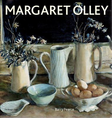 Margaret Olley