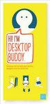 Desktop Buddy