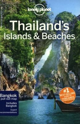 Thailand's Islands and Beaches 11