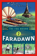 Faradawn (The Fog Mound #2)