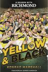 Yellow & Black: A Season with Richmond