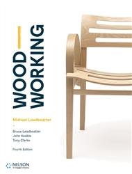 Nelson Woodworking Fourth Edition