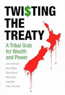 Twi$ting the Treaty: A Tribal Grab for Wealth and Power