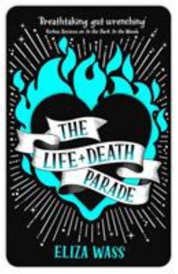 The Life and Death Parade