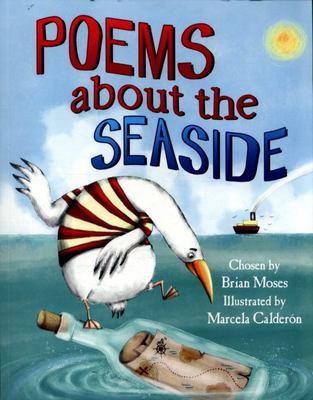 Poems About : The Seaside