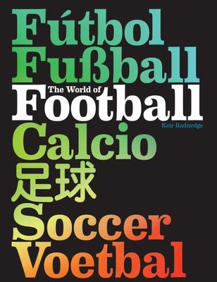 The World of Football