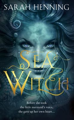 Sea Witch (#1)