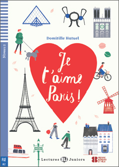 Large_je_t-aime_paris-