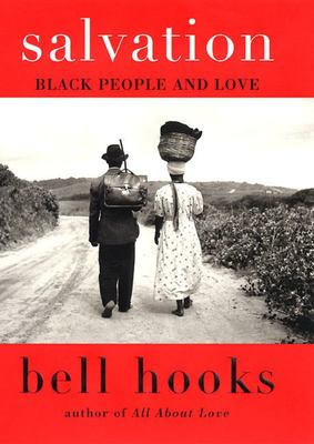 Salvation - Black People and Love
