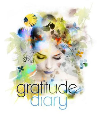 2019 Gratitude Diary - And Daily Planner