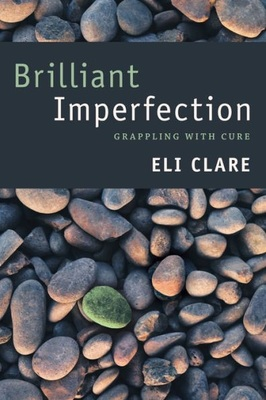 Large_clarebrilliantimperfection