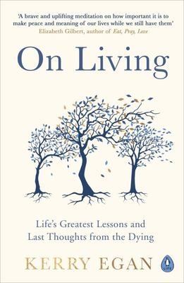 On Living