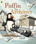 Puffin the Architect