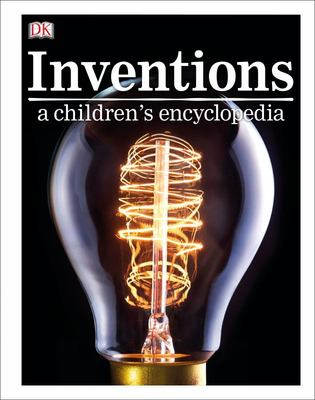 Inventions: A Children's Encyclopedia