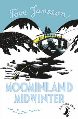Moominland Midwinter (#6)