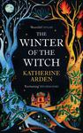 The Winter of the Witch (Winternight #3)