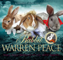 Rabbit Warren Peace - Burrowed from the Classics