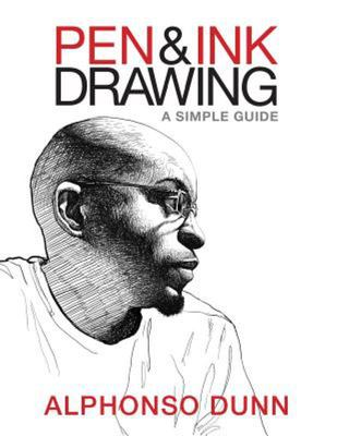 Pen & Ink DrawingA Simple Guide