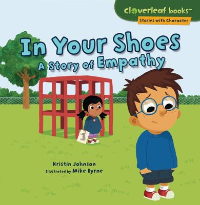 In Your Shoes - A Story of Empathy