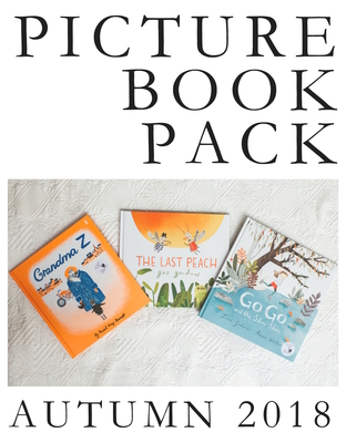 Large_picture_book_pack