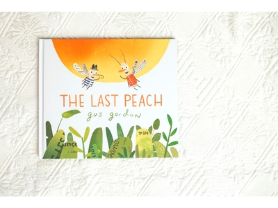 Picture Book Pack - Autumn 2018