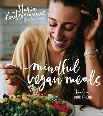 Mindful Vegan Meals