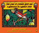 Two Cans of Corned Beef and a Manulele in a Mango Tree : A Pacific Christmas (Out of Print)