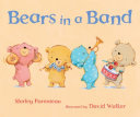 Bears in a Band (HB)