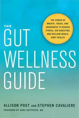 Gut Wellness Guide