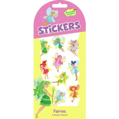 Large_fairystickers