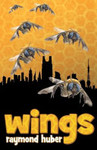 Wings (Sting #2)