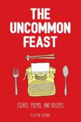 The Uncommon Feast