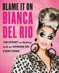 Blame It On Rio Del Bianca
