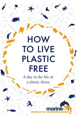 How to Live Plastic-Free