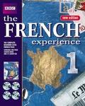 French Experience 1 Course book pack