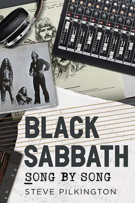 Black Sabbath - Song by Song