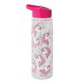 Fun Times Unicorn Drink Bottle