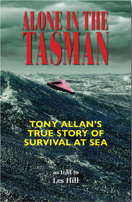 Large_alone_in_the_tasman
