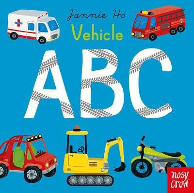 Vehicle ABC