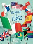 Atlas of Flags