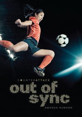 Out of Sync - Counterattack