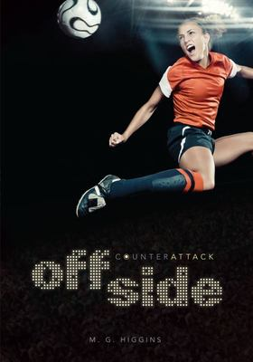 Offside- Counterattack