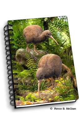 Notebooks Kiwi
