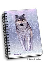 Homepage_artgame_nb62sw_snow_wolf-400x600