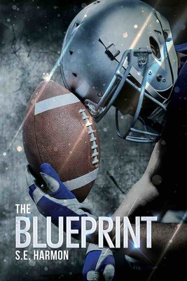 The Blueprint (The Game #1)