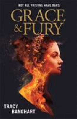 Grace and Fury (#1)